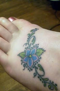 cute small tattoos,small flower tattoos, small flower tattoo designs for girls, small tattoos for girls, women small tattoo designs