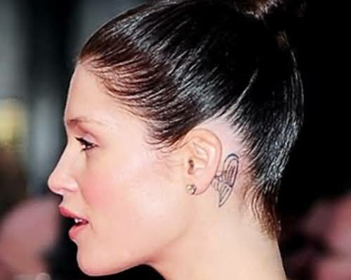 angel wings tattoo for women, angel wings tattoos meanings, small angel wings tattoo designs, small wings tattoos