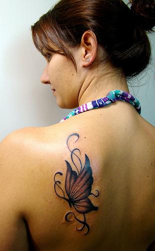 women sexy tribal tattoo designs,sexy tribal women tattoos,tribal tattoo designs for women,lower back tribal tattoo designs,tribal tattoo designs 2012