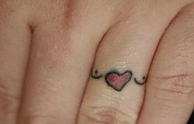 heart tattoos,heart tattoo designs for girls,cute tattoos of heart,girls heart tattoo designs,heart tattoo designs on wrist