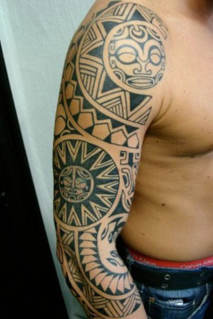arm tattoo ideas for men,cool am tattoos for men,men popular arm tattoo designs,best tattoo designs for men on arm