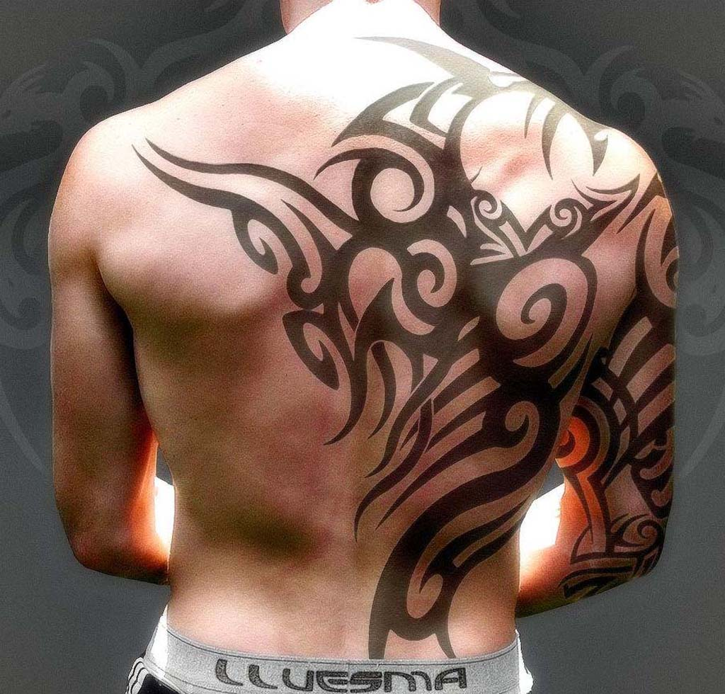 tattoo ideas for men,men tattoo ideas,men tattoo designs,men tattoo designs 2012,popular tattoo designs for men