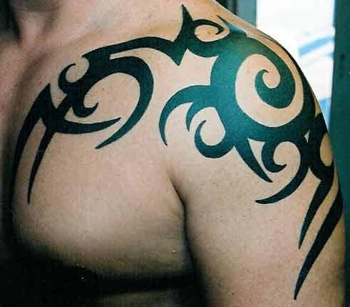 tribal sleeve tattoo designs,tribal tattoo sleeve ideas,tribal sleeve tattoo for men,tribal tattoos for sleeves