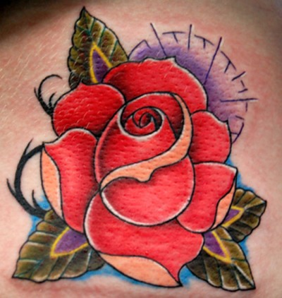 best tattoo designs for women ever. Black Bedroom Furniture Sets. Home Design Ideas