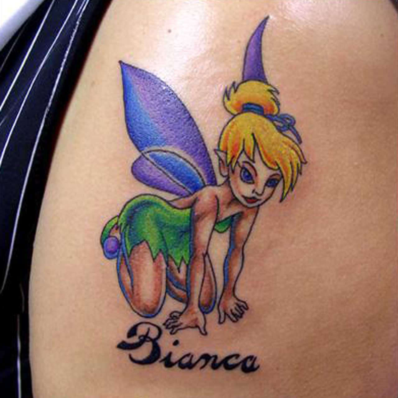 fairy tattoo designs for women,sexy fairy tattoos for women,latest fairy tattoo designs,cute fairy tattoos images