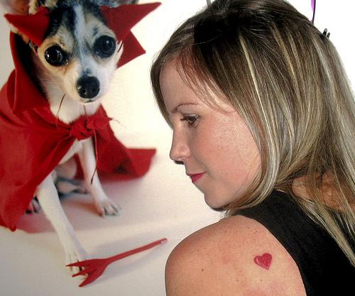 heart tattoo designs for women,women heart tattoos ideas,feminine heart tattoo designs,celtic heart tattoo designs,women heart tattoos