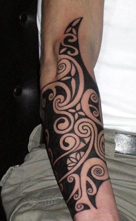 forearm tattoos,forearm tattoo designs,forearm tattoos for women,forearm tattoo designs ideas,forearm tattoos for men,forearm tattoo designs images
