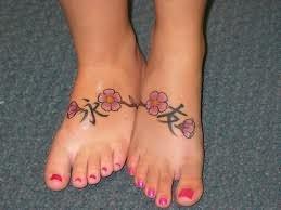 friendship tattoo designs,friendship tattoo ideas,friendship tattoo quotes,friendship flower tattoo,flower tattoo designs for freinds