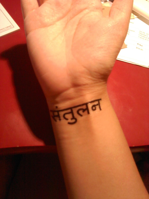 Sanskrit wrist tattoo designs sanskrit wrist tattoo designssanskrit tattoo designs for wristsanskrit tattoos of wrist buycottarizona