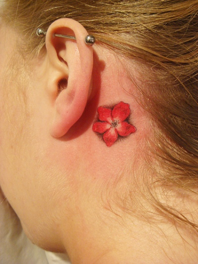 Small Tattoo Designs Get Best Small Tattoos Places Ideas