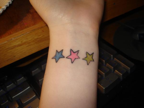 small wrist tattoos,small wrist tattoo designs,small wrist tattoo ideas for women,small wrist tattoo pictures,top small wrist tattoo