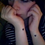 small wrist tattoos,small wrist tattoo designs,small wrist tattoo ideas for women,small wrist tattoo pictures,top small wrist tattoo