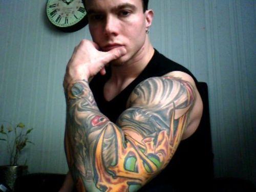 full sleeve tattoos,full sleeve tattoo ideas for men,full sleeve tattoo designs for men,japanese full sleeve tattoo,full sleeve tattoo designs for men