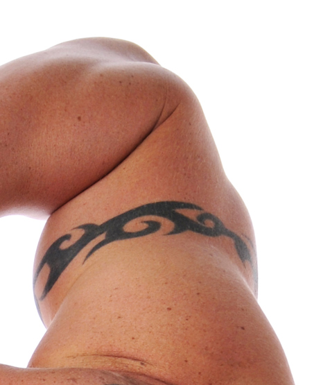 men armband tribal tattoo, armband tattoo designs for men, tribal armband tattoos, men tribal armband tattoo designs