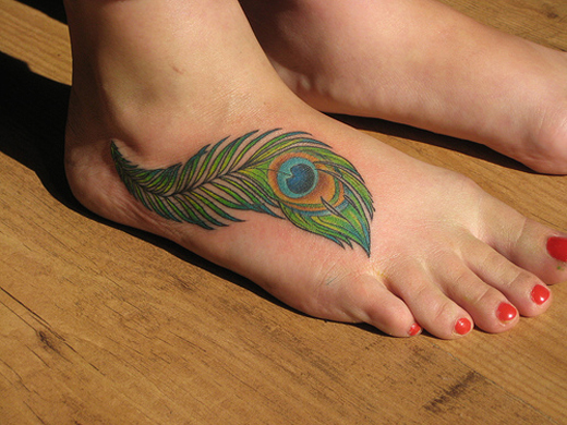 foot tattoo designs for women, foot tattoos for girls, foot tattoos ideas, feminine foot tattoo