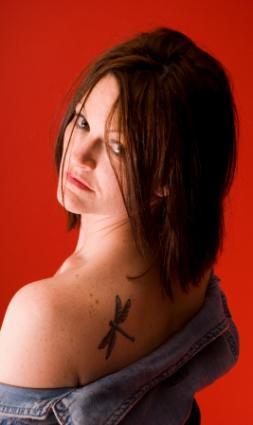 back tattoos ideas, back tattoo designs for women, upper back women tattoos, feminine lower back tattoo