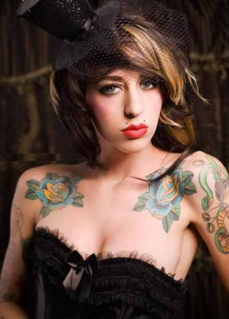 latest tattoo designs, latest tattoos images, latest tattoo designs gallery, latest tattoo trends 2013,2013 tattoo designs
