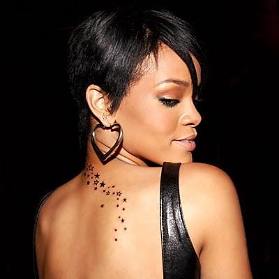 girls top tattoos, top tattoos for men, popular tattoos for women, men popular tattoo designs