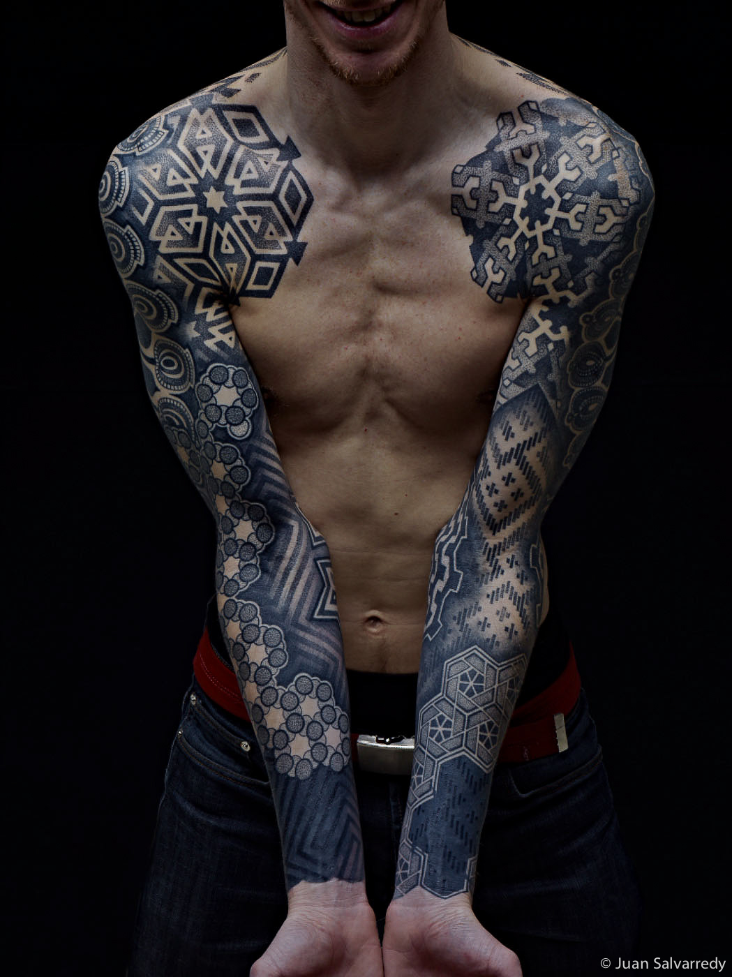 Arm tattoo designs meaning tattooing pictures for All tattoos pictures