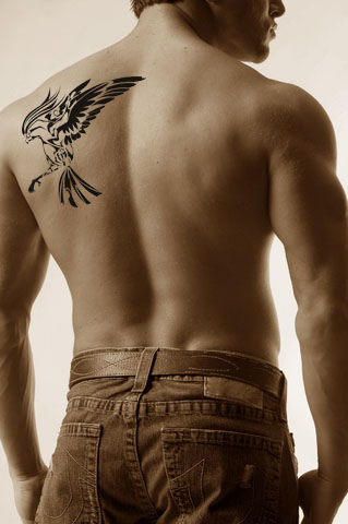 shoulder blade tattoo design, shoulder blade tattoo designs, men shoulder blade tattoo designs, shoulder blade tattoos ideas,cool shoulder blade tattoo designs