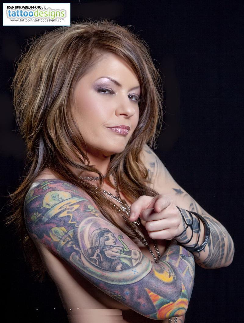 tattooing and body piercing essay People all over the world modify their bodies with various tattoos and/or piercings in some cultures and societies, these people with body modification are looked.