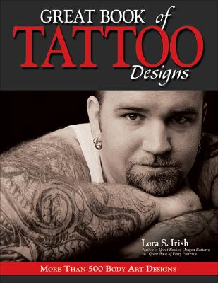 Men Tattoo Designs Meaning Pictures Tattooing