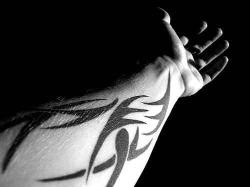 popular wrist tattoo designs, male wrist tattoo designs,wrist tattoos for men,men popular wrist tattoos,men wrist tattoos images