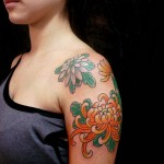 Arm Tattoo Designs, tattoo designs, tattooing, tattoos, designs, piercing, ink, pictures, images, Arm