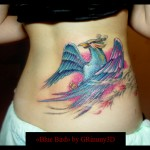 Body Art Tattoo Designs, tattoo designs, tattooing, tattoos, designs, piercing, ink, pictures, images, Body Art