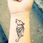 Cute Tattoo Ideas, tattoo designs, tattooing, tattoos, designs, piercing, ink, pictures, images, Cute Tattoo, Cute
