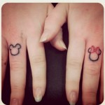 Cute Tattoos, tattoo designs, tattooing, tattoos, designs, piercing, ink, pictures, images