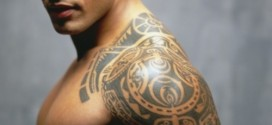 Dwayne Johnson Tattoo Designs, The Rock Tattoo Designs, tattoo designs, tattooing, tattoos, designs, piercing, ink, pictures, images