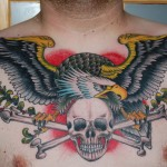 Eagle Tattoo, Eagle Tattoos, styles, tattoo designs, tattooing, tattoos, designs, piercing, ink, pictures, images