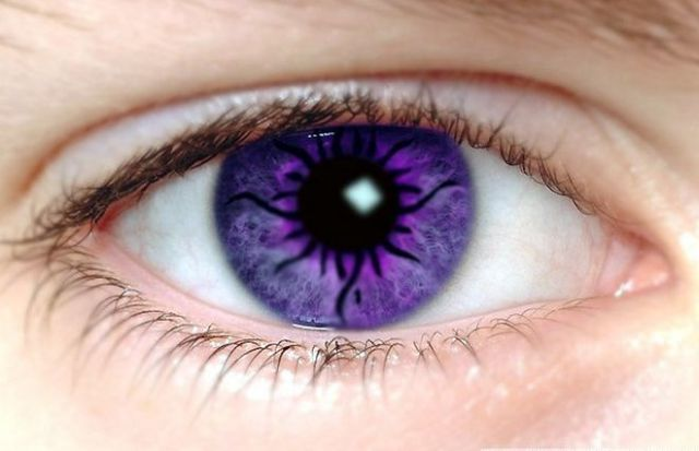 Eye Ball Tattoo Designs, tattoo designs, tattooing, tattoos, designs, piercing, ink, pictures, images, Eye Ball