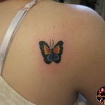 Small Tattoo designs, tattoo designs, tattooing, tattoos, designs, piercing, ink, pictures, images, Small