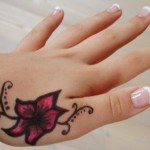 Tattoo On Hand, tattoo designs, tattooing, tattoos, designs, piercing, ink, pictures, images