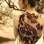 Tattoo on Body, tattoo designs, tattooing, tattoos, designs, piercing, ink, pictures, images