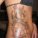Tattoo outline, tattoo designs, tattooing, tattoos, designs, piercing, ink, pictures, images