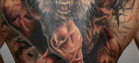 Wolf Tattoo Designs, tattoo designs, tattooing, tattoos, designs, piercing, ink, pictures, images, wolf