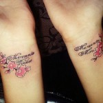 Wrist Tattoo designs, tattoo designs, tattooing, tattoos, designs, piercing, ink, pictures, images, Wrist