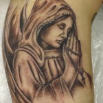 angel tattoo designs (10)