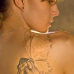angel tattoo designs (12)