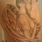 angel tattoo designs (13)