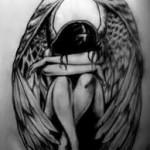 angel tattoo designs (14)