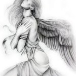 angel tattoo designs (15)