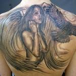 angel tattoo designs (16)