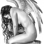 angel tattoo designs (8)