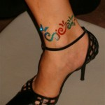 angel tattoos (10)