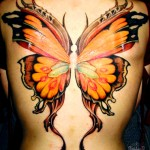 butterfly tattoo designs (11)