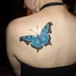 butterfly tattoo designs (13)